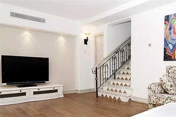 冬季使用家用中央空调,怎么做到舒适、省电、干净、安全呢?