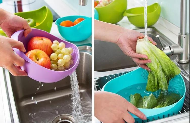 家里有必要装软水机吗?使用软水有什么好处呢?