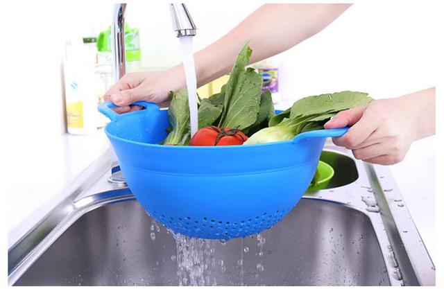 家庭装净水器有必要吗?