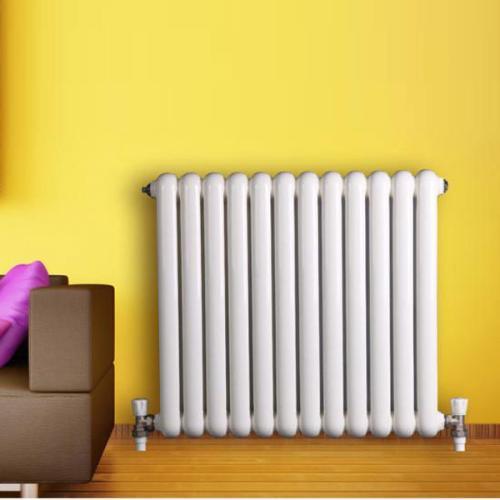 供暖季已经结束,你家采暖系统清洗了吗