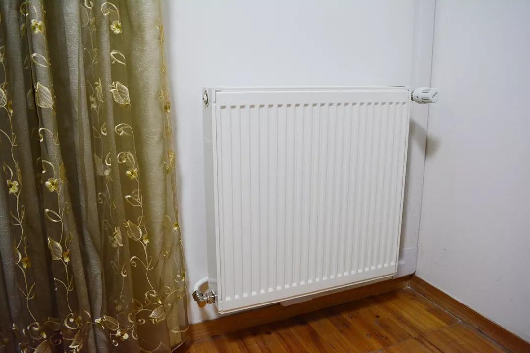 装修好的房子怎么解决采暖问题?对于明装暖气片,你有这些误解吗