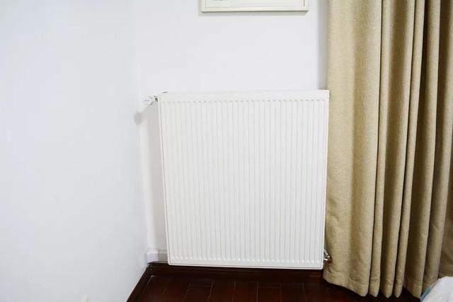 对于明装暖气片你有这些疑问吗?来这篇文章找答案
