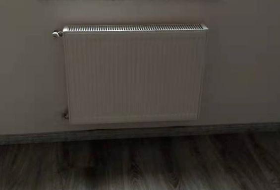 晨皓控股告诉你,冷凝壁挂炉怎么配散热设备最温暖?