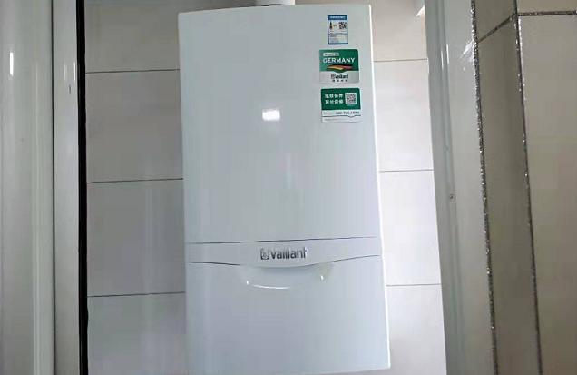 热水器型号那么多,究竟哪款适合你?