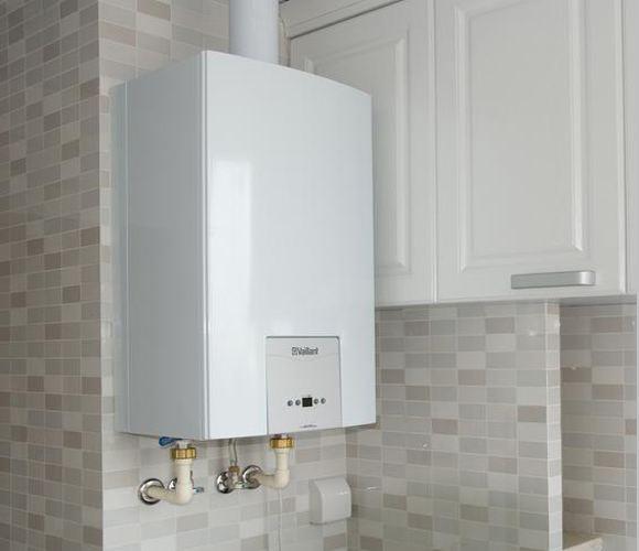 家中怎么选适合的燃气热水器?掌握这几点就足够