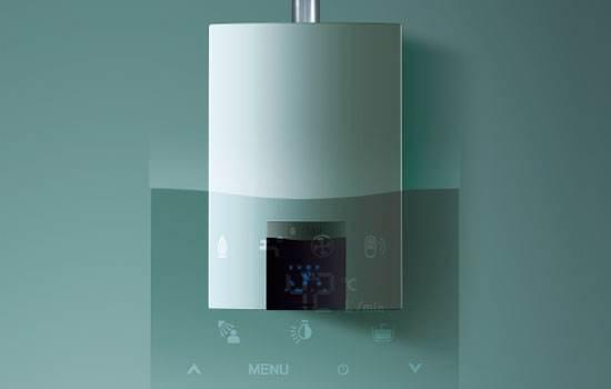 你了解德国威能燃气热水器吗?这是一个怎样的产品
