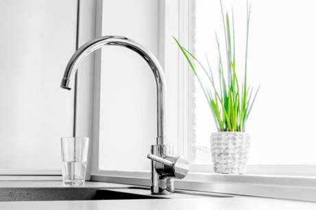 装净水器有用吗?