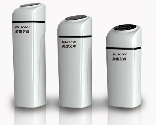 净水器有什么用?有必要安装吗?