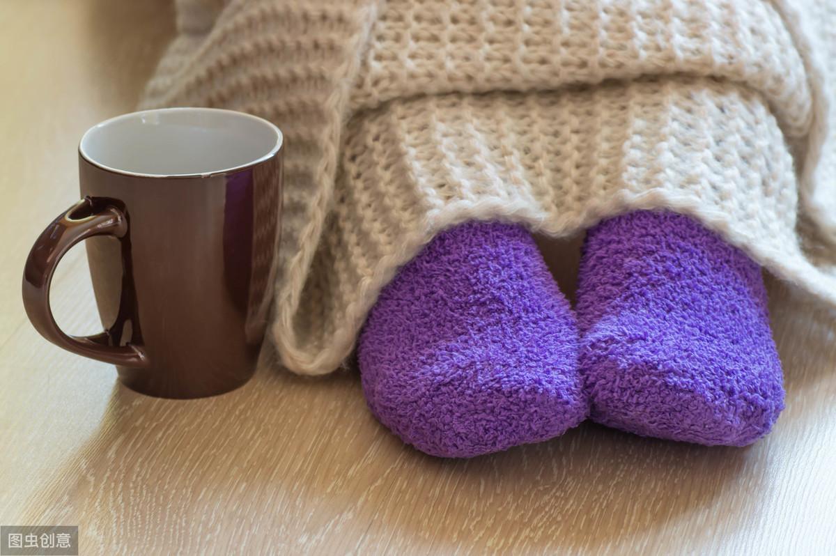 这个冬天太冷怎么过?安装地暖温暖自己