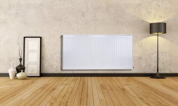 """""""十一""""降温在即,家中的暖气片清洗保养了吗?"""
