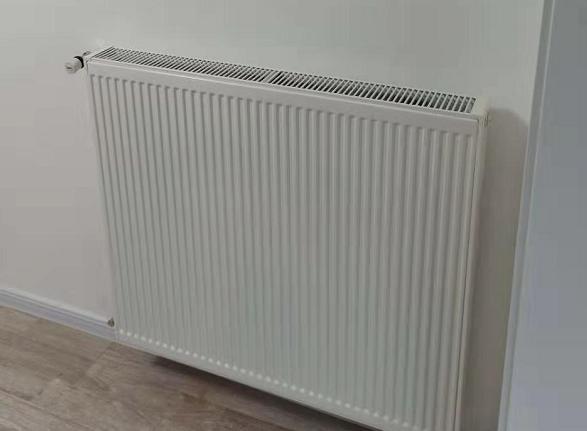 为什么大多数人选择明管暖气片