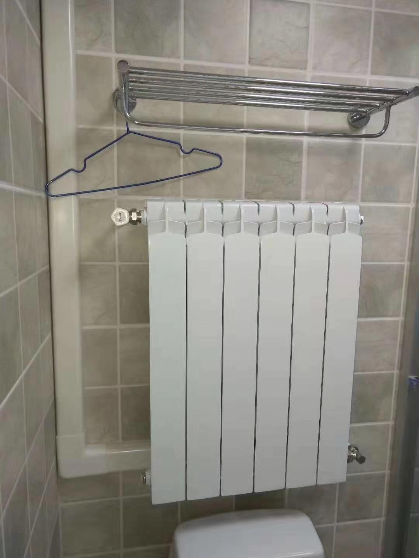 暖气片保养误区,你知道哪些?