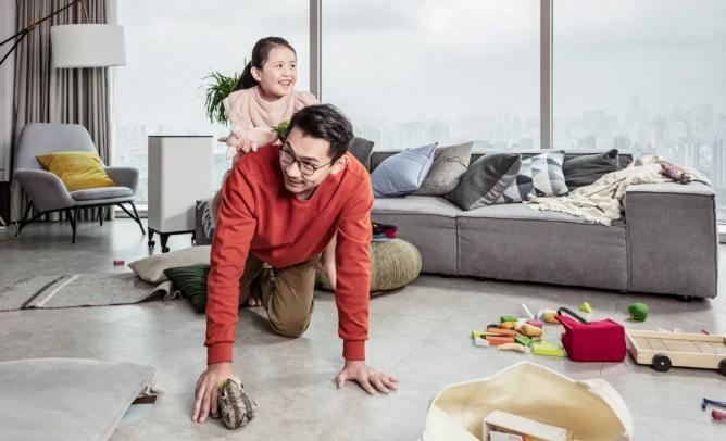 地暖清洗打折啦!停暖季,你家的地暖清洗了吗?