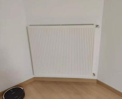 暖气片不热,是什么原因