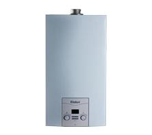 威能经济型壁挂炉(国产/单采暖/两用式) turbo VU/VUW