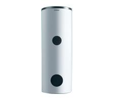威能落地式大容量储水罐VIH R 300-500