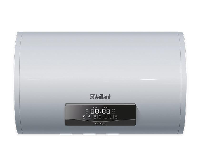 威能高档款容积式电热水器eloSTOR pro