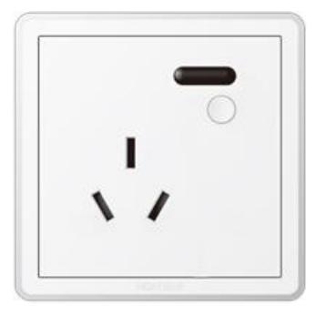 16A 智能插座 U1(计量/ZigBee)