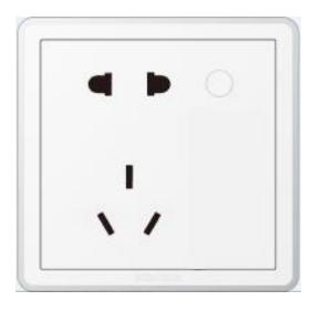 10A 智能插座 U1(智+ /ZigBee)