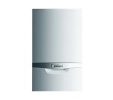 威能豪华冷凝壁挂炉(进口/单采暖)ecoTEC plus VU