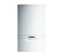 威能冷凝壁挂炉(国产/两用) ecoTEC pro