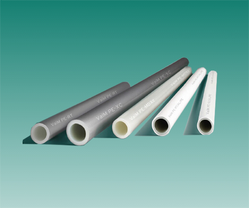 威能地暖管/铝塑管