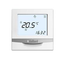威能地暖集分水器热电阀温控器VRT CN FH 02/03