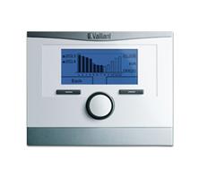 威能多功能供热系统无线控制器VRC 700f