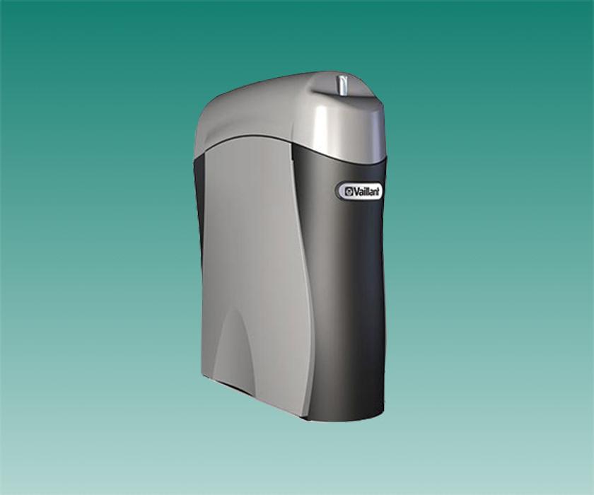 威能反渗透净水机POU VWP3.2-L8