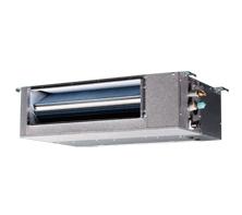 威能中央空调小巧风管式室内机
