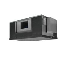 威能中央空调高静压风管式室内机