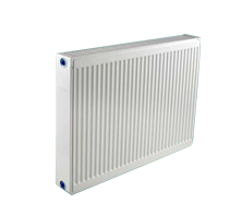 威能钢制板式散热器